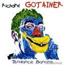 Richard Gotainer 0012209.jpg