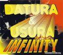 Datura 0000693.jpg