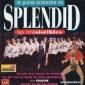 Le Grand Orchestre Du Splendid 0020576.jpg