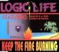 Logic Life 00001.jpg