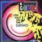 Kenny Gordon 0019726.jpg