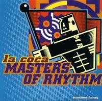 Masters Of Rhythm 0016191.jpg
