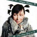 Brigitte Fontaine 0014277.jpg