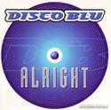 Disco Blu 0015208.jpg