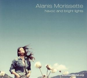 Alanis Morissette 0015340a.jpg