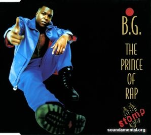 BG The Prince Of Rap 0000942a.jpg