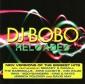 DJ BoBo temp 017.jpg