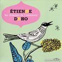 Etienne Daho 0017657.jpg