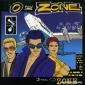 O-Zone 0012805.jpg