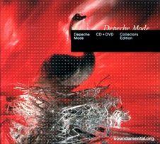 Depeche Mode 0013525.jpg
