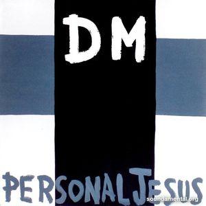 Depeche Mode 0013596.jpg