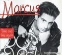Marcus 0019017.jpg