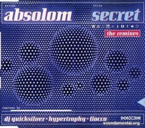 Absolom 0010565.jpg