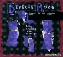 Depeche Mode 0013532.jpg