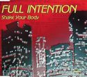 Full Intention 0019725.jpg