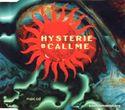 Hysterie 0017994.jpg