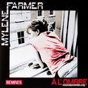 Mylene Farmer 0017024.jpg