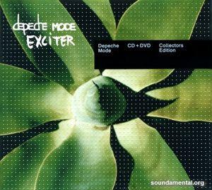 Depeche Mode 0013534.jpg