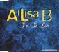 ALisa B 0020625.jpg
