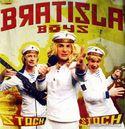 Bratisla Boys 0007603.jpg