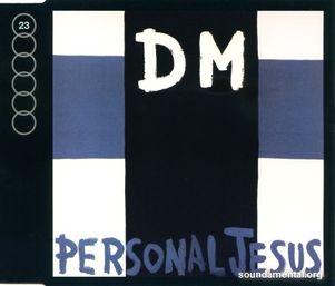Depeche Mode 0013507.jpg