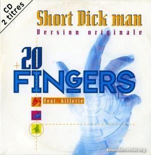 20 Fingers 0001766.jpg