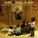 MC Solaar 0017183.jpg