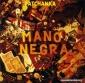 Mano Negra 0009256.jpg