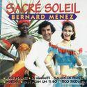 Bernard Menez 00001.jpg