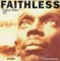 Faithless 0000446.jpg