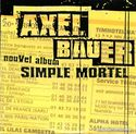 Axel Bauer 0005826.jpg