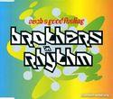 Brothers In Rhythm 0014221.jpg