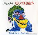 Richard Gotainer 0012206.jpg