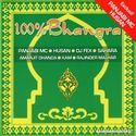 Scorpio Music 00001.jpg