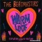 The Beatmasters 0011211.jpg