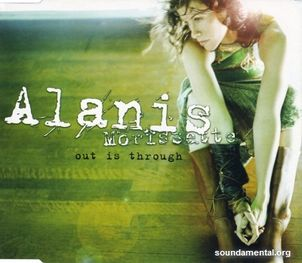 Alanis Morissette 0010313.jpg