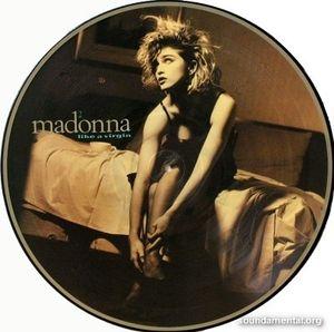 Madonna 0000377.jpg