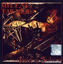 Mylene Farmer 0011697.jpg