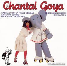 Chantal Goya 0017960l.jpg