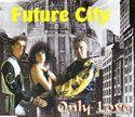 Future City 0004437.jpg
