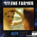 Mylene Farmer 0011703.jpg