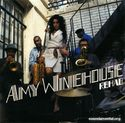 Amy Winehouse 0013658.jpg