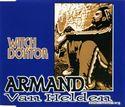 Armand Van Helden 0009865.jpg