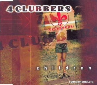 4 Clubbers 0009171.jpg