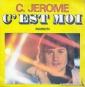 C Jerome 00001.jpg