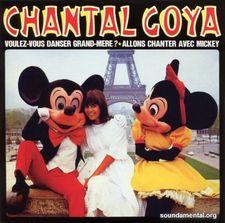 Chantal Goya 0017960a.jpg
