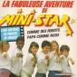 Mini-Star 00006.jpg