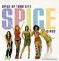 Spice Girls 00003.jpg