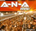 A-N-A 0014612.jpg