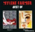 Mylene Farmer 0014185.jpg